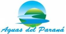 Aguas del Paraná